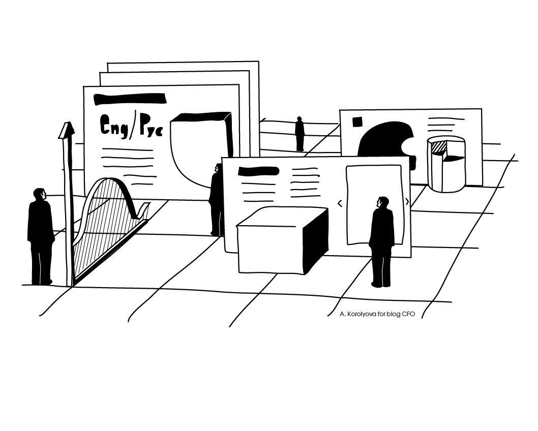 venture III - docs.jpg